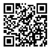 Scan the code to reach the voting link.