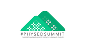 The Physed Summit