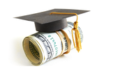 $500 Classified Scholarship Available