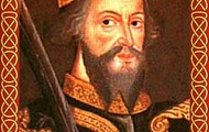 William Conqueror