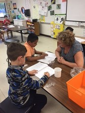 ELD with Ms. Campos