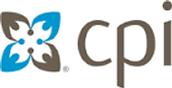 Crisis Prevention Institute (CPI) Reminder