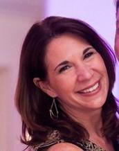 MaryAnn Colucci, School Psychologist