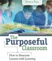 The Purposeful Classroom