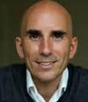 Javier De Salas