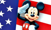 Disney salutes U.S. Military with special rates (2018)