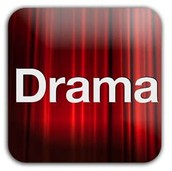 Feb 19 Drama Team  3:00-4:00