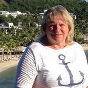 Karen Bowland