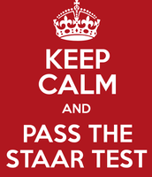 STAAR Security Training