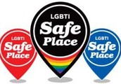 Are you a Lesbian, Gay, Bisexual, or Transgendered Student?