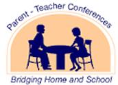 PUSD Parent/Teacher Conference