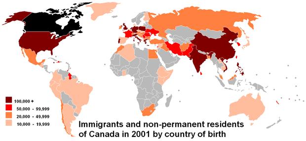 canada citizenship application status google docs