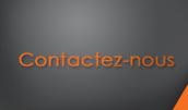 Contactez nous: