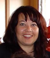 Susan Nakaoka, PhD, Assistant Professor, Seminar Facilitator