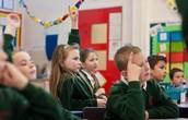 Tiredness in Deaf Children