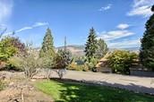 545 Maple Way, Ashland, Oregon