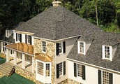 Roofing repair quotes and how essential they're for your house