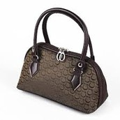 Bags for Older Women