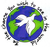 BGHS Announces Community Service Day...Earth Day