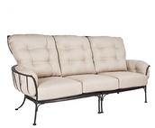 Montera Sofa
