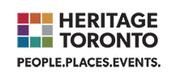 Association Heritage de Toronto