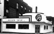 The Spot 1907