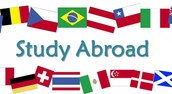 Free Student Guide for Study Abroad Planning