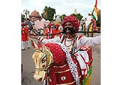 Pushkar Cattle Fair 2013|Pushkar Tourist Places|Pushkar Tour Operators