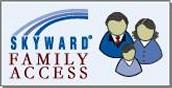 Dear Edgewood Families...
