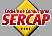 ESCUELA DE CONDUCTORES SERCAP