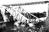 ליל הגשרים