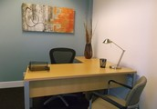 A REGUS Virtual Office is for you!
