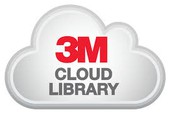 Cloud Library - eBooks and audiobooks