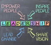 Lynn Bigelman: Leadership that Inspires Growth