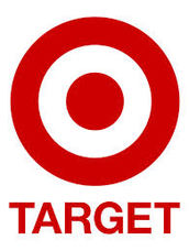 Shop for school supplies and earn money for Canyon View Students!  TARGET OFFER!