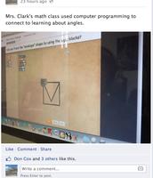 TClark's Computer Programming