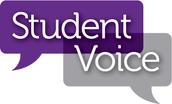 Open Student Testimonies
