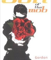 Son of the Mob by Gordon Korman