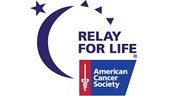 "Noticias de ""Relay for Life"""