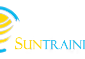 sap hana online training in hyderabad
