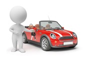 Selecting The Best Auto Insurance Plan For Your Family