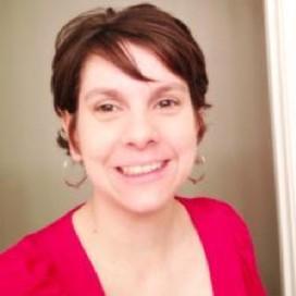 Carolyn Vibbert profile pic