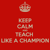 Teach Like a Champion Book Talk
