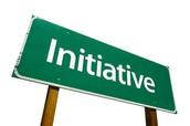 Intitiative