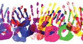 ED 625: ESL: Language, Diversity & Schooling