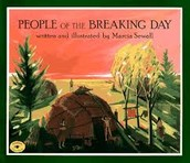 People of the Breaking Day