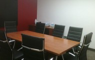 Discounts on Meeting Rooms