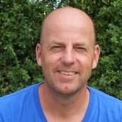 Marc Wiewel