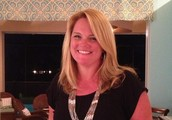 Jackie Coghan, Stella & Dot Independent Stylist