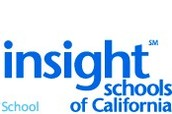 Insight Schools of California - High School for Struggling Students - Online Sessions